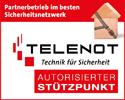 Telenot Alarmanlagen Partner